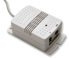picture of TV aerial amplifier